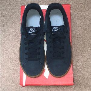 NIB! Nike Court Royale Women's Sneakers